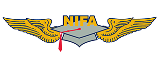 NIFA SAFECON